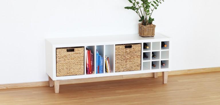 Möbelbeine Ikea möbelfüße für ikea möbel design