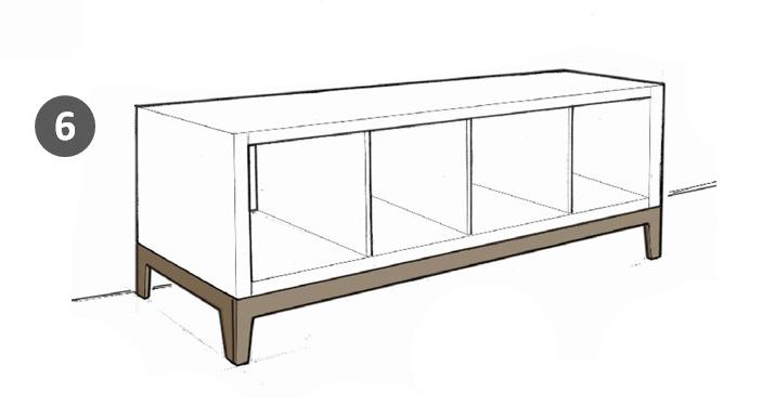 ikea_kallax_midcentury_lowboard_design-Nummer6