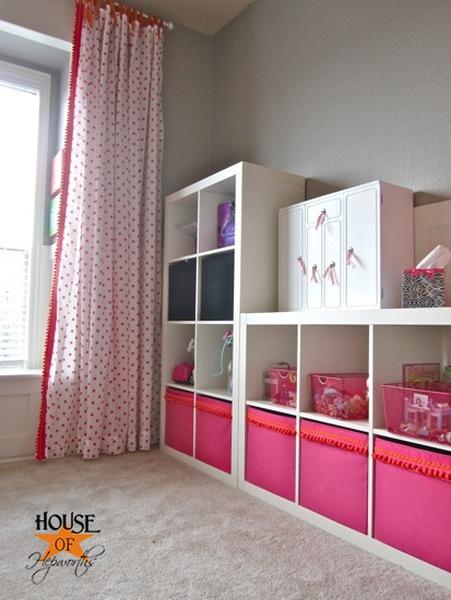 Droena_Ikea_Box_aufgepimpt
