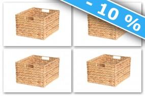 korb f r billy regal billy regal ikea m bel apps shop new swedish design. Black Bedroom Furniture Sets. Home Design Ideas