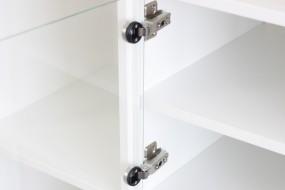 Regalboden für Kallax / Expedit Einsatz GLASA