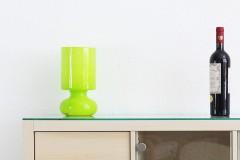 Ikea Kallax Regal mit 6 mm starker Glasplatte