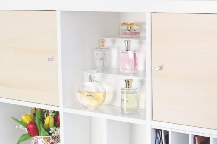das neue stufenregal st lla f r ikea kallax regal news blog new swedish design. Black Bedroom Furniture Sets. Home Design Ideas