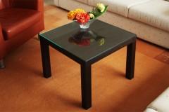 Tischplatte mit für kleinen Ikea Lack Tisch